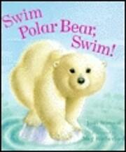 Swim Polar Bear, Swim
