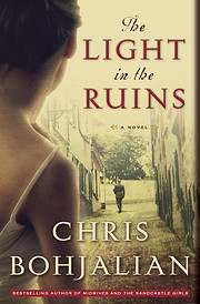 The Light in the Ruins (Vintage…