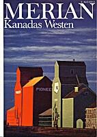 Merian 1987 40/06 - Kanadas Westen -…