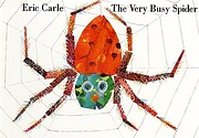 The Very Busy Spider Collector's Edition…
