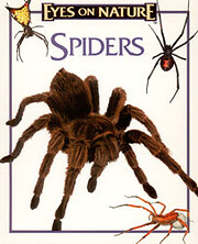 Spiders (Photo-Fact Collection Series) por…