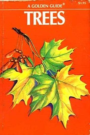 Guide to Trees av Herbert Spencer Zim