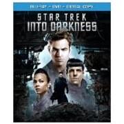 Star Trek XII: Into Darkness por Star Trek…