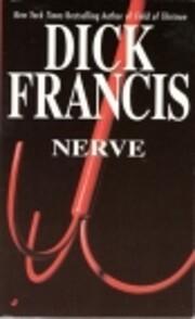 Nerve de Dick Francis