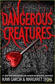 Dangerous Creatures (Dangerous Creatures,…