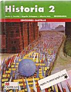 Historia 2 by Héctor J. Treviño
