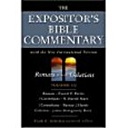 The Expositor's Bible commentary : with…