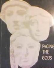 Facing the Gods de James Hillman