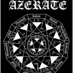 Azerate