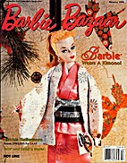 Barbie Bazaar February 1998 by Editors of…
