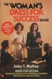The Woman's Dress for Success Book de…