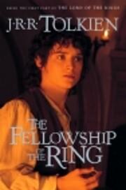 Le seigneur des anneaux, tome 1: La…