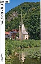 Pfarrkirche zum hl. Johannes der Täufer in…
