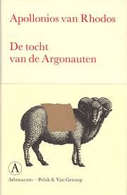 De tocht van de Argonauten av Apollonius van…