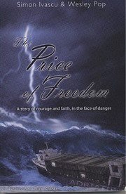 The Price of Freedom (A Story of courage and…