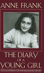 Anne Frank: The Diary of a Young Girl de…