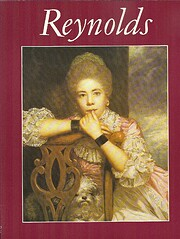 Reynolds: Catalogue of a Royal Academy of…
