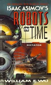 Dictator (Isaac Asimov's Robots in Time) por…