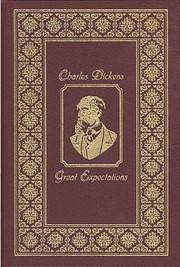 Great Expectations (Royal Collector's…