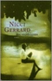Het voorbijgaan door Nicci Gerrard