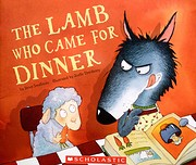 The Lamb Who Came to Dinner de Steve…