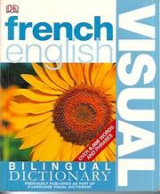 French English Bilingual Visual Dictionary…