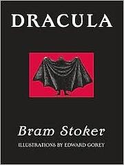 Dracula: The Definitive Edition (Barnes &…