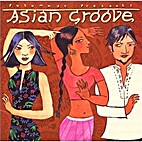 Asian Groove by Various Artists