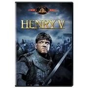 Henry V por Henry V