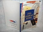 USGA Handicap System: With USGA Course…