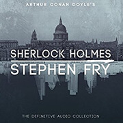 Sherlock Holmes: The Definitive Audio…