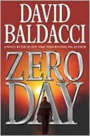 Zero Day (John Puller Series) de David…