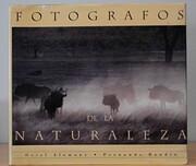 Fotógrafos de la naturaleza av Oriol…