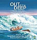 Out of the deep : and other stories from New…