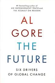 The Future: Six Drivers of Global Change por…