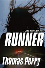 Runner, A Jane Whitefield Novel af Thomas…