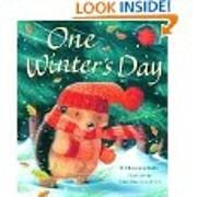 One Winter's Day de M. Christina Butler