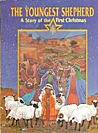 The Youngest Shepherd by Ann Sommer