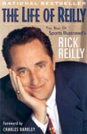 Life of Reilly de Rick Reilly