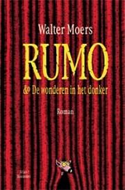 Rumo & De wonderen in het donker roman in…