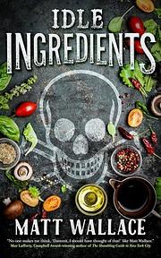 Idle Ingredients: A Sin du Jour Affair de…