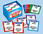 Wrap-Around Vocabulary Game Gr. 1-2 by…