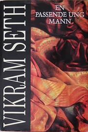 En passende ung mann af Vikram Seth