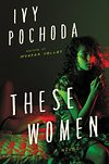 cover of These Women
