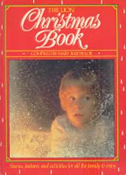 Lion Christmas Book por Mary Batchelor