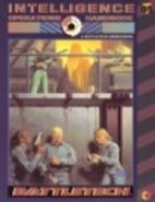 Intelligence Operations Handbook…