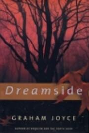 Dreamside – tekijä: Graham Joyce
