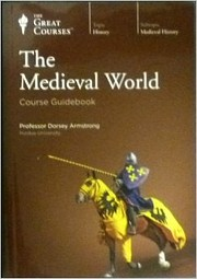 The Medieval World (The Great Courses) av…