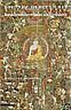 Boeddha, hemel en hel boeddhistische…
