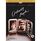 Ordinary People [1980 film] by Robert…